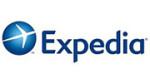 Expedia Coupon Codes