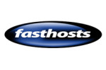 Fasthosts Coupon Codes