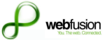 Webfusion Coupon Codes
