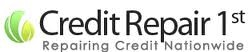 CreditRepair.com tions Coupons, Promos & Discount Codes
