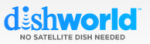 Dishworld Coupon Codes