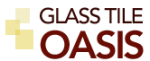 Glass Tile Oasis Coupons