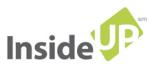 InsideUp Coupon Codes