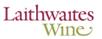Laithwaites Wine Discount Codes