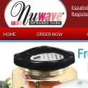 Nuwave Oven Coupons