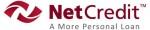 Net Credit Promotions