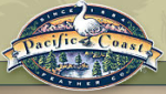 Pacific Coast Pillows Coupons