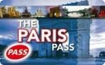 ParisPass Coupons