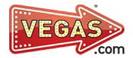 Vegas.com Promo Codes