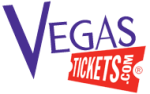 VegasTickets.com Coupon Codes
