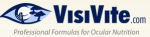 VisiVite Coupon Codes