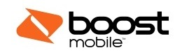 Boost Mobile Coupon Codes
