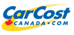 CarCostCanada Coupon Codes