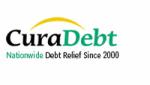 CuraDebt Discounts