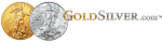 GoldSilver.com Coupons