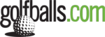 Golfballs.com Coupon Codes