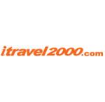 itravel2000 Promo Codes