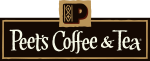 Peet's Coffee And Tea Coupons