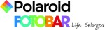 Polaroid Fotobar Coupon Codes