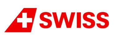 Swiss Airlines Coupons, Promos & Discount Codes