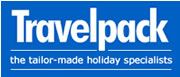 Travelpack Coupons, Promos & Discount Codes