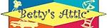 BettysAttic.com Coupon Codes