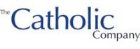 The Catholic Company Coupon Codes