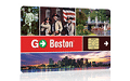 Go Boston Card Coupons