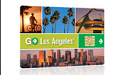 Go Los Angeles Card Coupons
