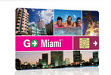 Go Miami Card Coupons