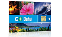Go Oahu Card Coupons
