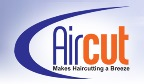 Aircut Promo Codes