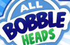All Bobble Heads Promo Codes