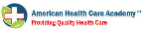American Healthcare Academy Coupon Codes