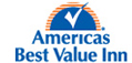 Americas Best Value Inn Coupons, Promos & Discount Codes