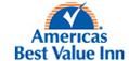 Americas Best Value Inn Coupon Codes