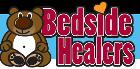 Bedside Healers Promo Codes