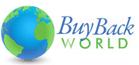 Buyback World Promo Codes