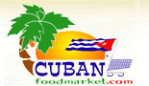 Cuban Food Market Promo Codes