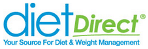 Diet Direct Coupon Codes