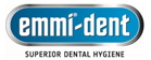 Emmi-Dent Coupons