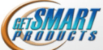Get Smart Products Promo Codes