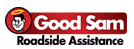 Good Sam Roadside Assistance Deals