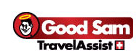 Good Sam Travel Assist Deals