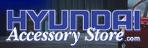 Hyundai Accessory Store Coupons