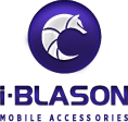 I-Blason Coupon Codes
