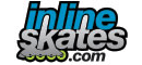 Inline Skates Coupon Codes