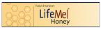 Lifemel Honey Coupon Codes