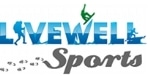 Livewell Sports Coupons