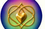 Natural Healing Pro Promo Codes